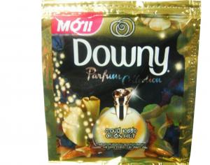 Downy Parfum Daring  20mlx360 sachet