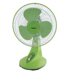 Fan 4