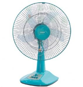 Fan 3
