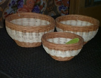 fruit-basket-7