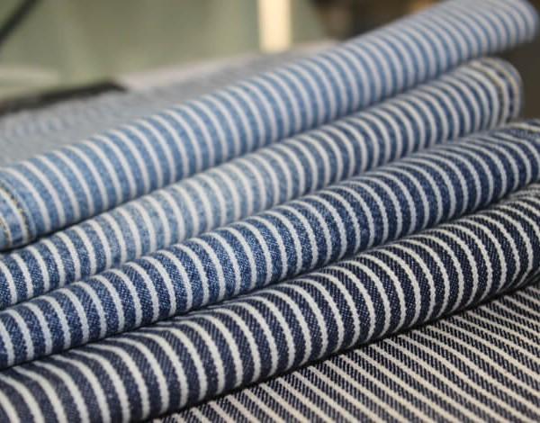 knitted-fabrics