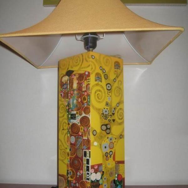 lamp-base-2