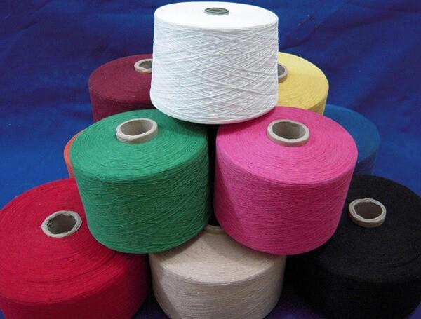 rayon-thread