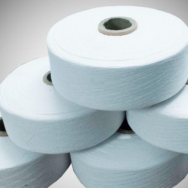 ring-yarn