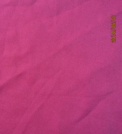 sport-cloth