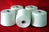 Thread cotton