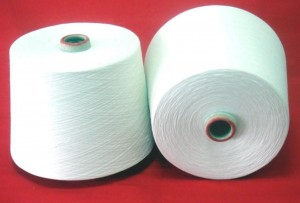 Yarn For Making Sewing