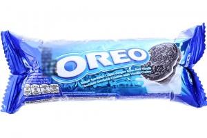Oreo Vani Flavour 68.5g