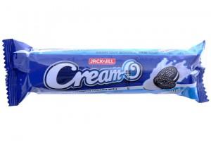 Cream O Chocolate Vani Flavour 93g