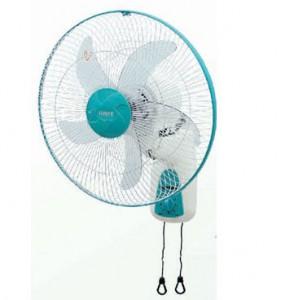 Wall Fan 3