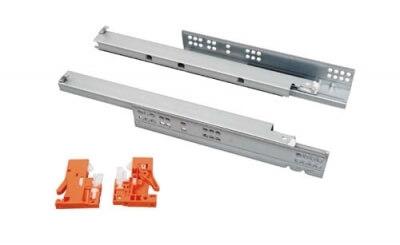 sliding-rails-01