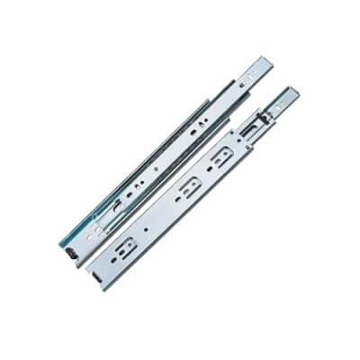 sliding-rails-02