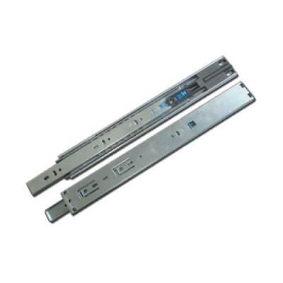 sliding-rails-03