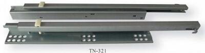 sliding-rails-07