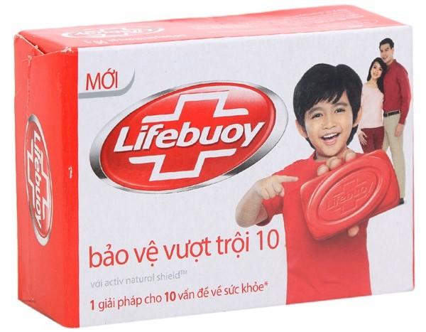 xbc-lifebouy-bao-ve-vuot-troi-90g-2-700×467-1
