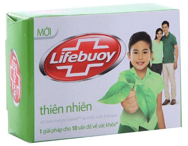 xbc-lifebouy-diet-khuan-thien-nhien-90g-2-700×467-1