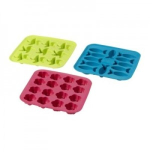 Ice Trays