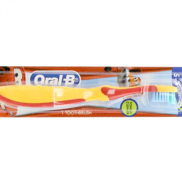 ban-chai-danh-rang-oral-b-cho-be-stages-org-1