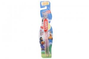 Lipzo Paris Toothbrush