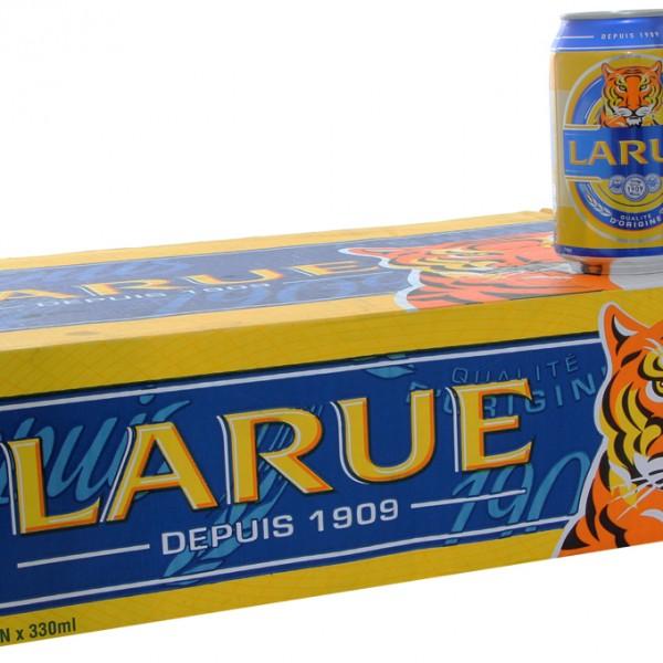 bia-larue-xanh-duong-thung-24-lon-330ml-2-1-org-1
