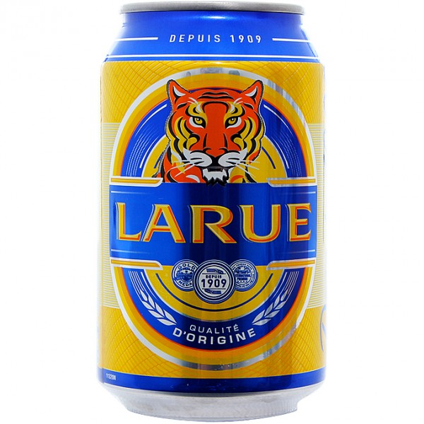 bia-larue-xanh-duongu-lon-330ml-1-org-1