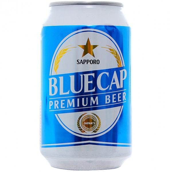 bia-sapporo-blue-cap-330ml-1-org-1