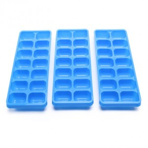 Ice Trays 3