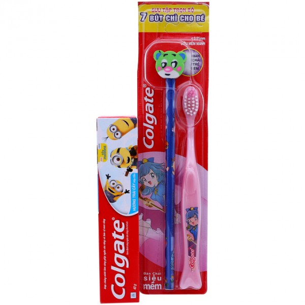 bo-kdr-te-colgate-minion-40g-bcdr-mid-tier-org-1