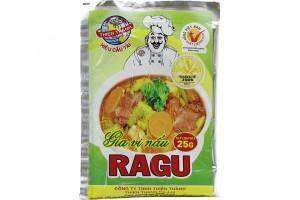 Ragu Spice