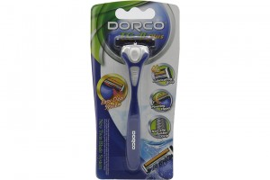 DorCo TG-II Plus