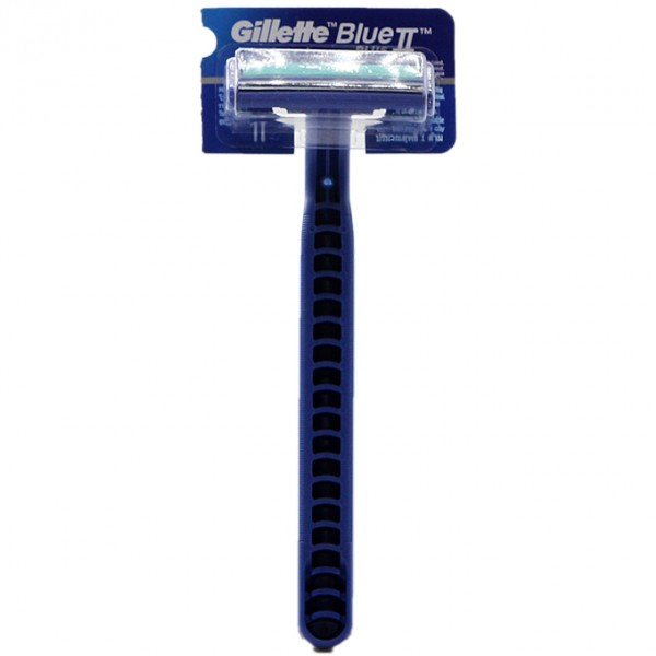 dao-cao-gilette-blue-ii-2-org-1