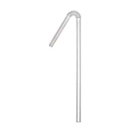 flexible-drinking-straws-