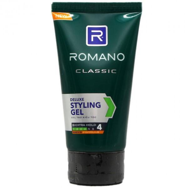 gel-vuot-toc-romano-classic-150g-1-org-1