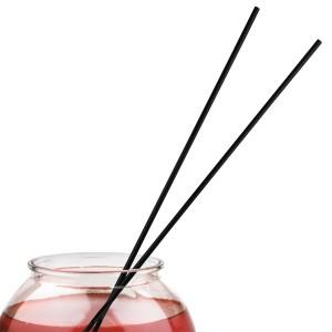 giant straw 1