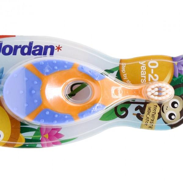 jordan-bc-danh-rang-tre-em-0-2tuoi-step1-org-1