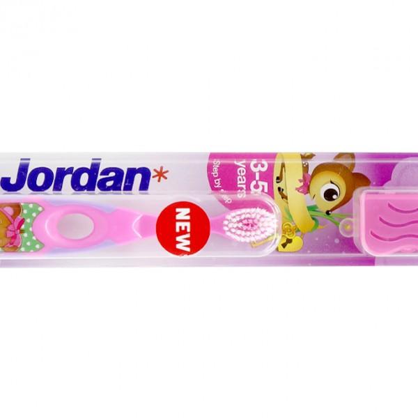 jordan-bc-danh-rang-tre-em-3-5tuoi-step2-org-1