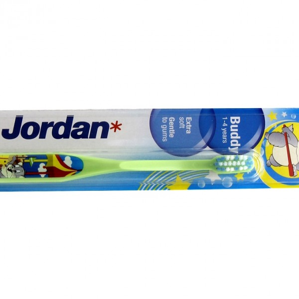 jordan-bc-drang-tre-em-buddy-1-4-tuoi-org-01