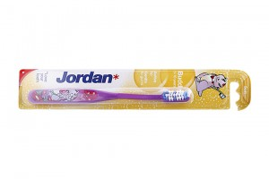 Jordan Buddy for child from 5 – 10 years old