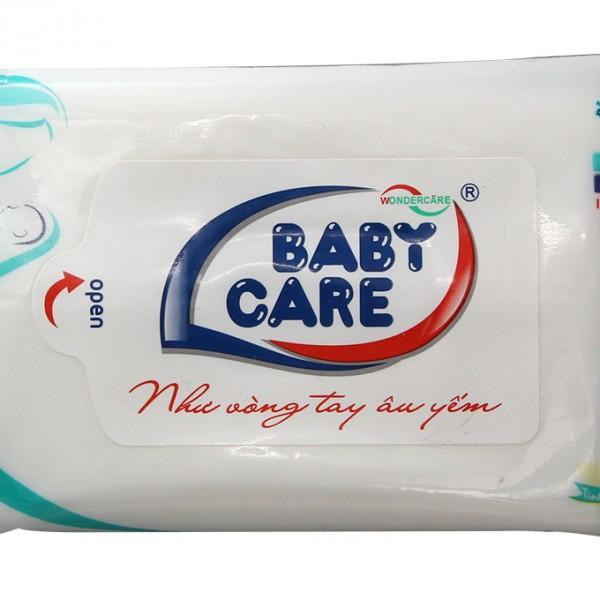 khan-uot-baby-care-10-to-khong-mui-xanh-180-1-org-1