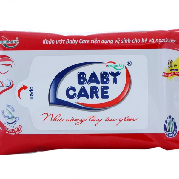 khan-uot-baby-care-30-to-mui-phan-60-1-org-1