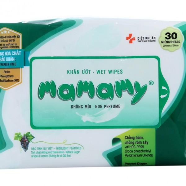 khan-uot-mamamy-30-mieng-3-org-1