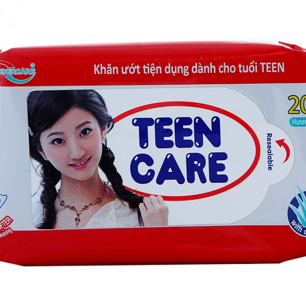 khan-uot-teen-care-20-to-do-60-3-org-1