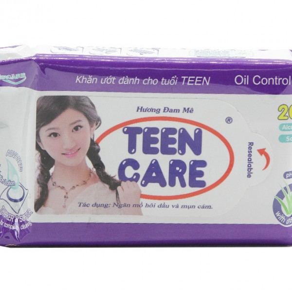 khan-uot-teen-care-20-to-tim-60-org-1