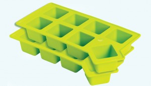 Ice Trays 4