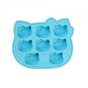 Ice Tray 6
