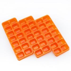 Ice Tray 5