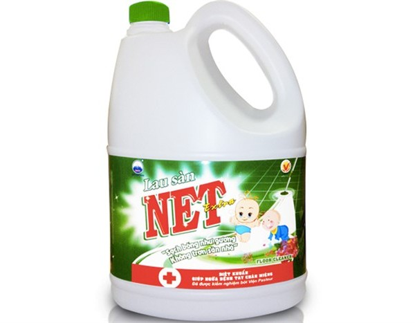 nls-net-extra-4kg-1-700×467-1