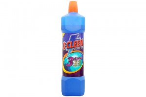 Bathroom Cleaner O'Cleen 900ml