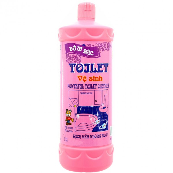 tay-toilet-hando-hong-chai-960ml-org-1