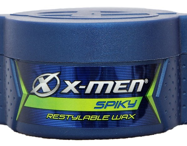 wax-x-men-spiky-70g-4-700×467-1